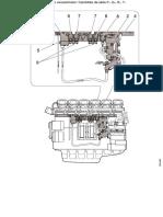 Scania DC 13 HPI.pdf