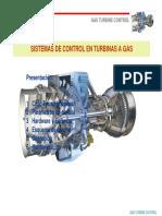 Sistemas de Control en Turbinas a Gas 1228785992510662 8