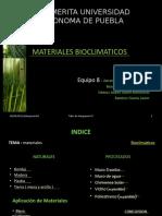 59468217-Materiales-Bioclimaticos.pptx