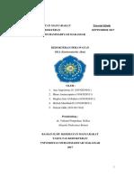 29892_Laporan PKM Perawatan Batua FIX