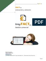 Manual Trey Facts Ql