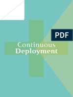 octo-gdw-continuous-deployment.pdf