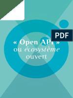 Octo Gdw Open API