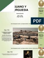 expo-lectura-GUANO-Y-BURGUESIA.pptx