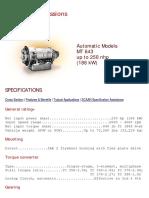 allison mt 643.pdf