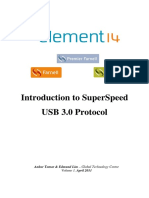 Introduction20to20USB203.020Protocol