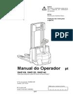 7528505-440_SWE-operador