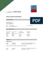 Resume (3)
