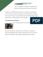 83908954 Mob Internal Assessment Final (1)