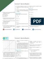 Funciones 2 Ejercicios Resueltos para segundo parcial.pdf