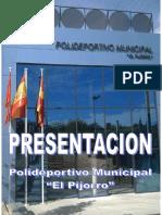 presentacion_pijorro