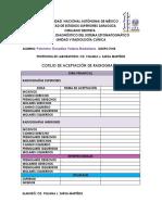 COTEJO-DE-RADIOLOGÍA.docx