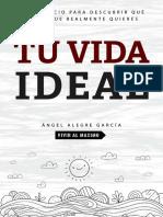 Vida Ideal.pdf