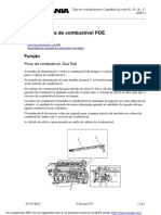 Mono rail.pdf