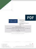Degradación del almidón mediante la amilasa salival.pdf