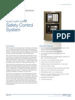 EST3X_ControlPanel.pdf