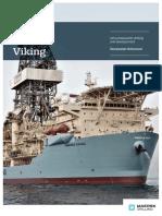 deepwater-advanced-1.pdf