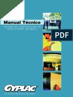 MANUAL_GYPLACC.pdf