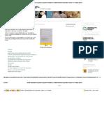 Lista de Comprobación Ergonómica_ Ergonomic Checkpoints _ Instituto Nacional de Seguridad e Higiene en El Trabajo (INSHT)