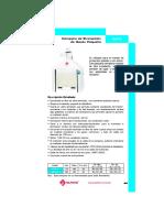 Quimis.pdf