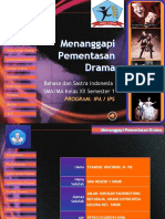 Media Drama Revisi