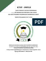 KTSP SMPLB bau SLB YMM 2017.doc