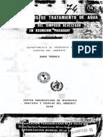71CEPIS72-74.pdf