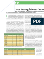Especial_151.pdf