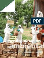 Boletin descontaminacion de suelos.pdf