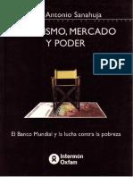 ALTRUISMO, MERCADO Y PODER (José Antonio Sanahuja).pdf