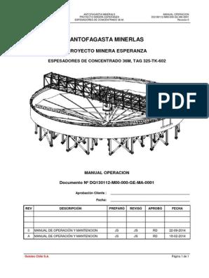 All-Metal Lock Nut Ganzmetallsicherungsmutter 7//8-14 UNF Grade C verzinkt