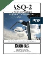 ASQ2 MANUAL.pdf