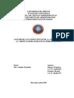 Tesis-FJS Y HJV. doc.word.A.T (5).docx