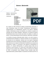informe-debartonella-presentacion