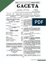 Decreto 45-91.pdf