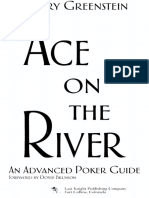Barry_Greenstein-Ace_On_The_River.pdf