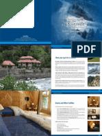 Arcadian Sprucewoods Himalayan Resort