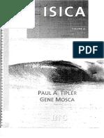 TIPLER Física.Guanabara Dois.pdf