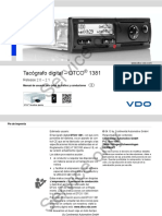 flc_instrucion_manual_dtco_1381_release_2_1_e__es.pdf