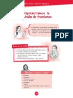 division de fracciones.pdf