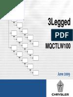 MQCTLW100_(3_Leg_5_Why)_29May2009_C