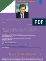 3 - Apostila-Introducao-ao-Metodo-Grabovoi (1) (1)