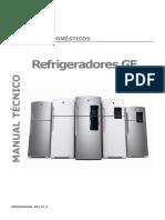 259229982-Manual-Servico-Refrigerador-GE-Reparado.pdf