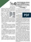 História - Pré-Vestibular Impacto - Sociologia - O Trabalho na Sociedade Capitalista - Divisão e Formas