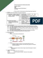 RPP  transpor membran sel