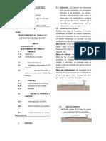 RESUMEN EJECUTIVO BADENES.doc