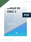 downloads%2Fionic-2%2Fmanual-ionic2.pdf