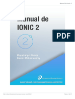 downloads%2Fionic-2%2Fmanual-ionic2.pdf