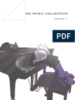 165701896-Anime-Music-Collection.pdf
