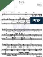 So Nyuh Shi Dae - Gee.pdf